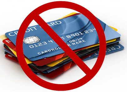 how to cancel a credit card payment rbc