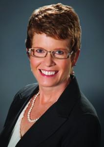 Lisa Hoene