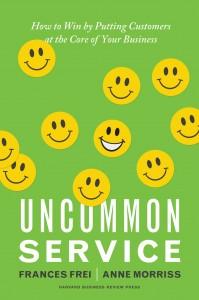 Uncommon-Service-Jacket