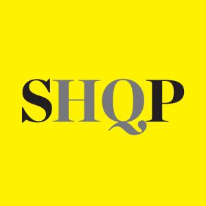 ShopHQ_logo