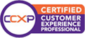 Certified Customer Experience Professional