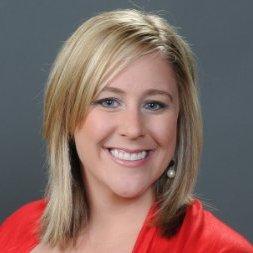Erica Ashfeld