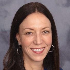 Kathleen Hoski