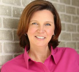 Nicole Newton