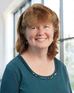 Susan Tincher