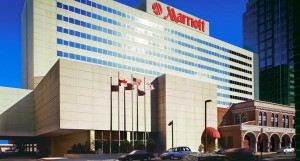 Greensboro_Marriott