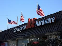 Settergren's