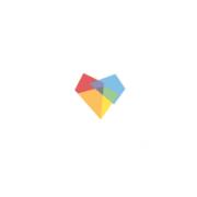 hotc-logo edit