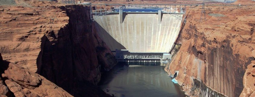 Glen_Canyon_Dam_and_Bridge