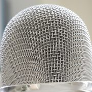 microphone-367581_640