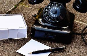 phone-1742833_640