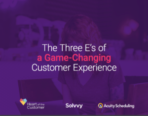 customer-experience-ebook