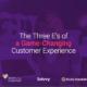 customer-experience-ebook