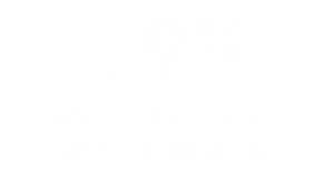 59% of fortune 500 level companies