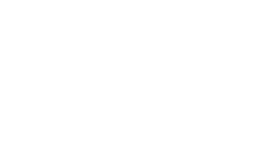 3 out of 4 clients provide professional services
