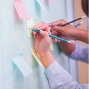 Learn Customer Journey Mapping