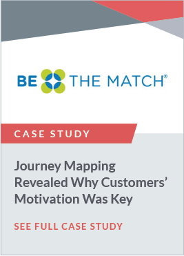 Journey maps are extremely valuable tools. They provide key insights into the thoughts and feelings of customers during their interactions with your company, and they point the way toward cost-effective solutions to problem areas. But like any tool, they won't do you much good if you take them home and stash them in a drawer.